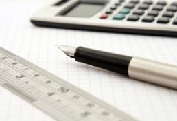agevolazioni fiscali per lavori di ristrutturazione