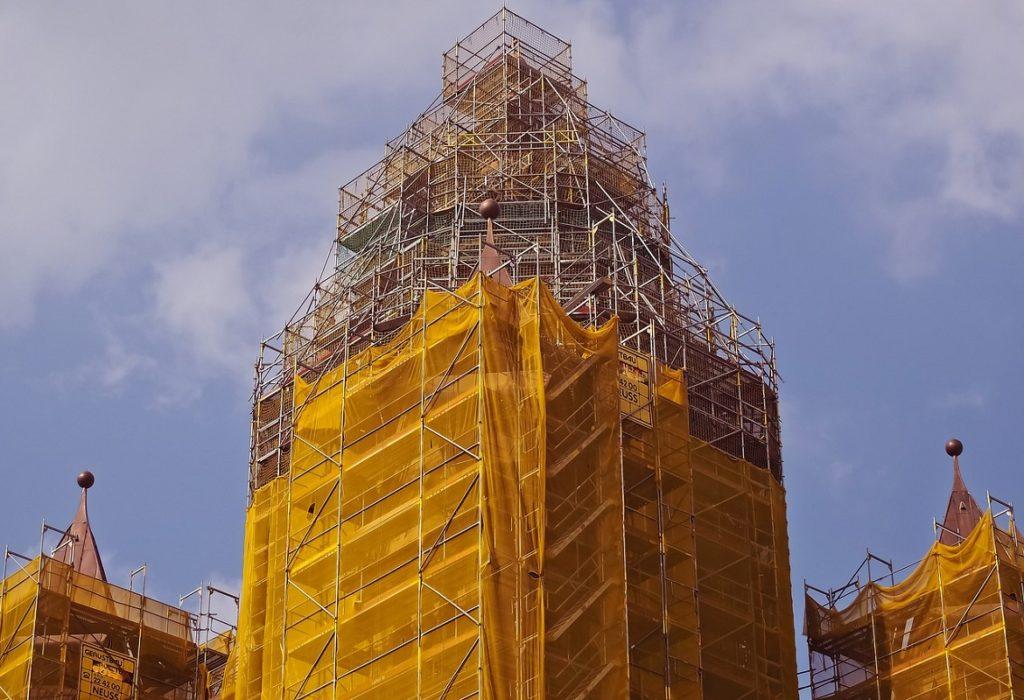 In questo articolo parleremo del significato di restauro e di risanamento conservativo, e andremo a capire quali sono i loro obiettivi e le caratteristiche