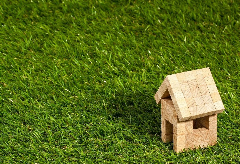 Superbonus al 110% per i condomini   Baschieri Costruzioni