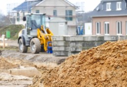 Superbonus al 110% per i condomini | Baschieri Costruzioni