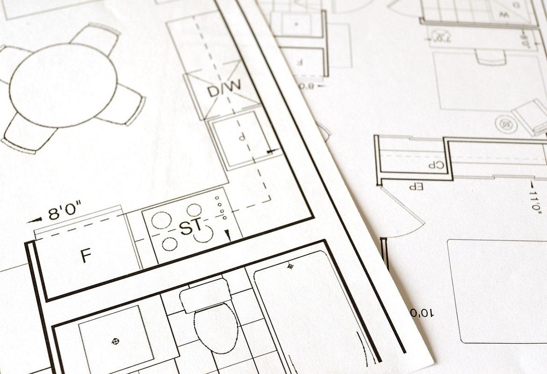 Ottimizzare gli spazi con la ristrutturazione | Baschieri Costruzioni