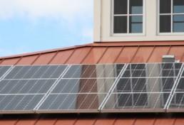 Ristrutturazione ed efficientamento energetico | Baschieri Costruzioni