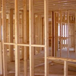 Ristrutturare casa, dal progetto alle finiture | Baschieri Costruzioni
