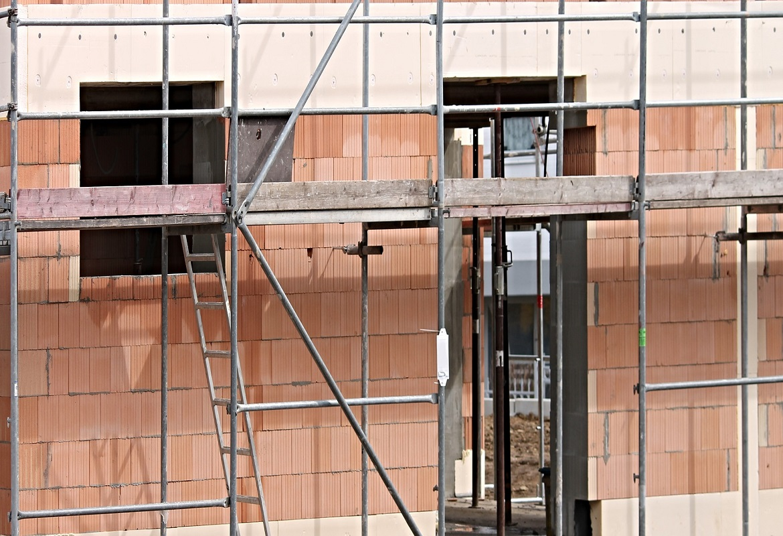 Ristrutturazione e isolamento acustico | Baschieri Costruzioni