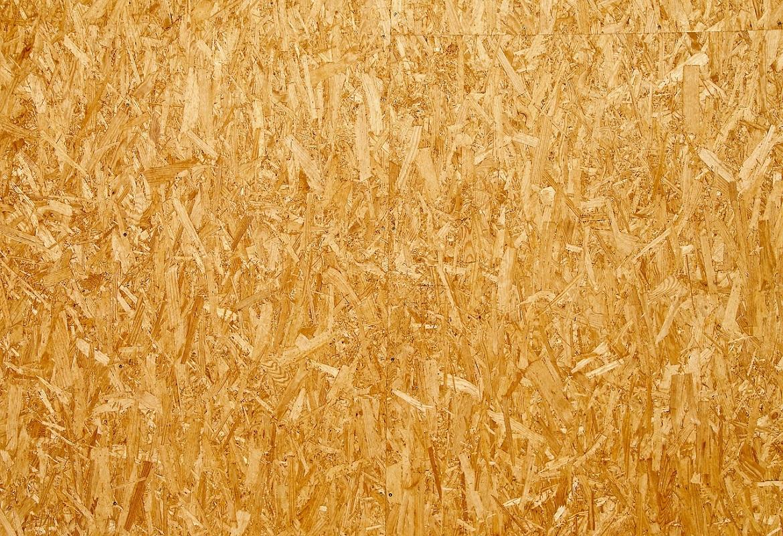 Fibra di legno per l'isolamento termico | Baschieri Costruzioni