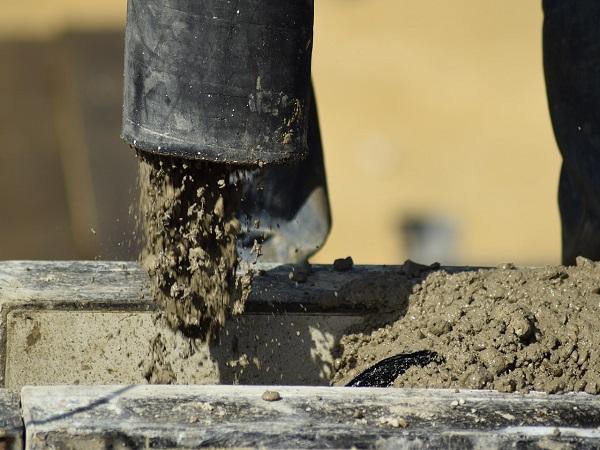 Miglioramento sismico e Superbonus | Baschieri Costruzioni