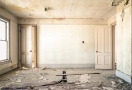 Cose da sapere sull'intonaco | Baschieri Costruzioni