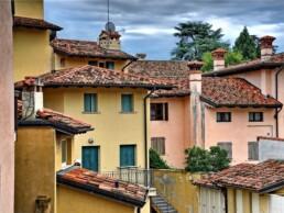 Rifacimento del tetto e Superbonus | Baschieri Costruzioni