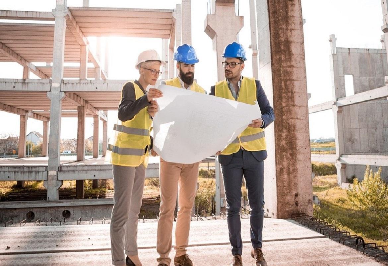 Migliorare la classe energetica di un immobile | Baschieri Costruzioni