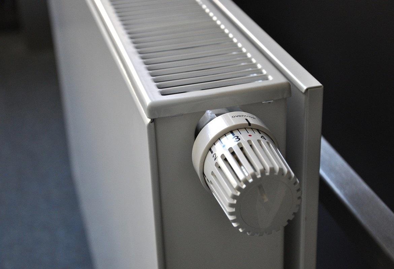 Scegliere l'impianto di riscaldamento | Baschieri Costruzioni