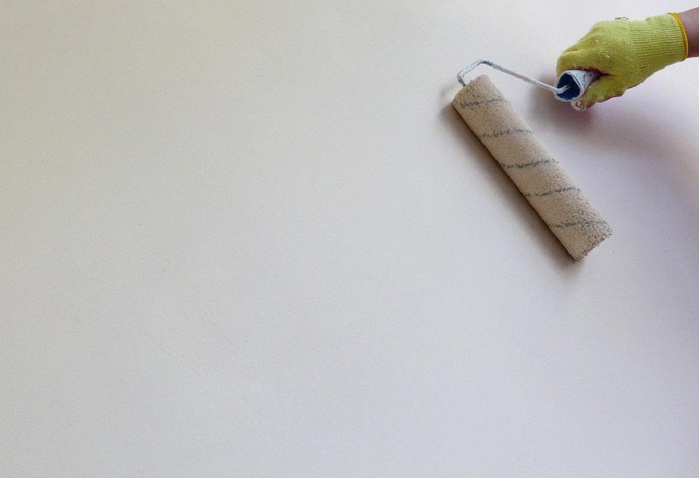 Tinteggiatura: i colori che rendono gli ambienti più ampi| Baschieri Costruzioni
