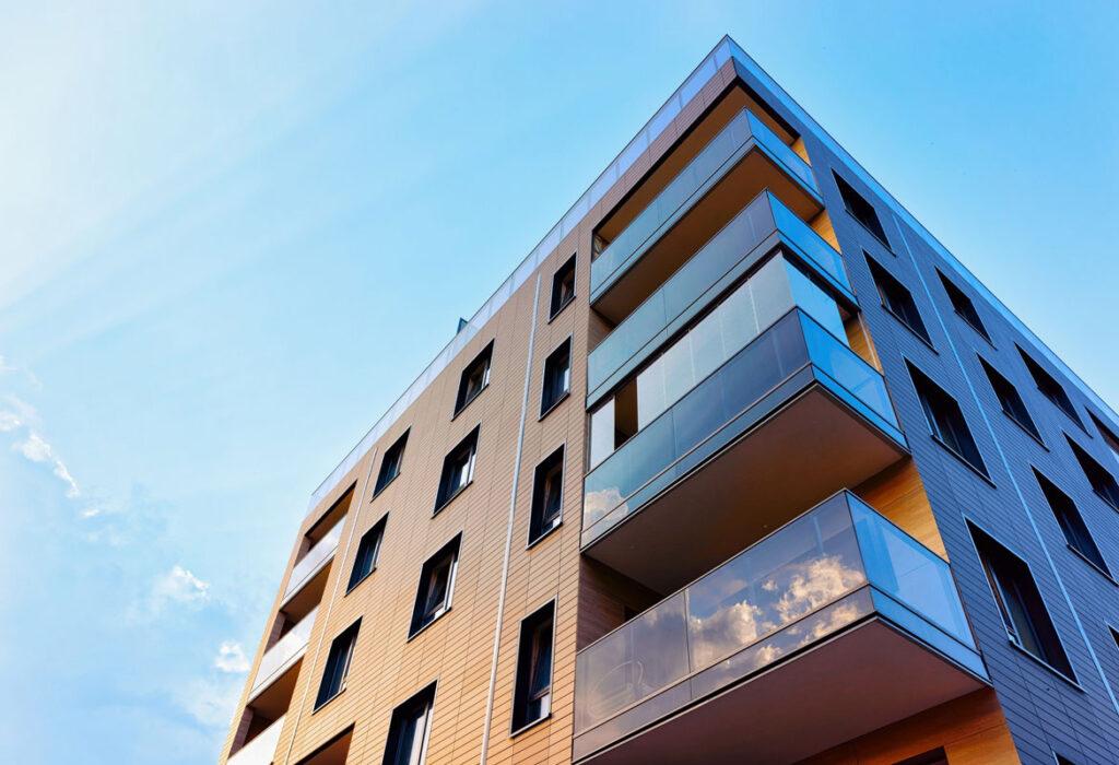 ristrutturazione superbonus condominio e abitazioni con più cellule catastali